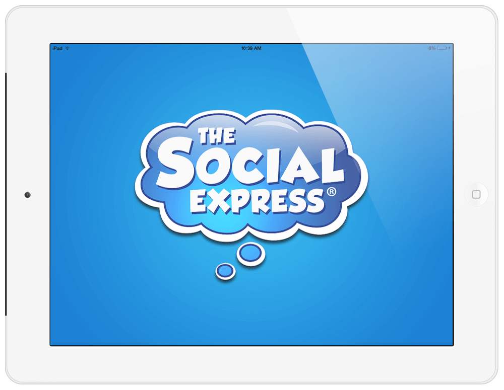 The Social Express App Review